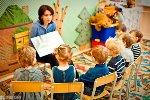 Что учесть в бизнес плане детского развивающего центра?
