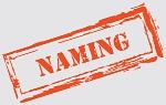 Как придумать оригинальное название для фирмы