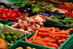 Бизнес план организации овощехранилища