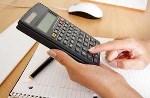 Особенности применения общей системы налогообложения для ИП