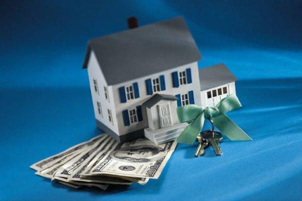 Рекомендации по выбору франшизы агентства недвижимости
