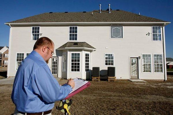 Подготовка риелторов для агентства недвижимости