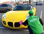 Как купить франшизу автомойки