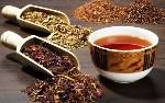 Бизнес идея по организации чайного магазина
