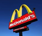Что потребуется, чтобы купить франшизу Макдональдс