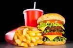 Сложно ли открыть Макдональдс по франшизе