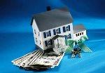 Где купить франшизу агентства недвижимости