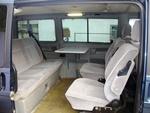 Особенности организации бизнеса пассажирских перевозок на микроавтобусе