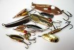 Каким должен быть бизнес план на открытие рыболовного магазина
