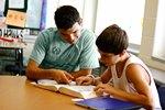 Идеи по созданию бизнеса для школьников и студентов