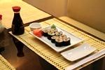 Образец составления бизнес плана для открытия суши бара