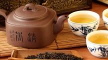 Перспективность бизнес идеи создания чайного магазина