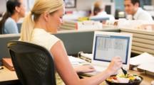 Образец бизнес плана доставки обедов в офисы