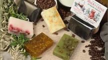 Как подготовить бизнес план производства мыла ручной работы