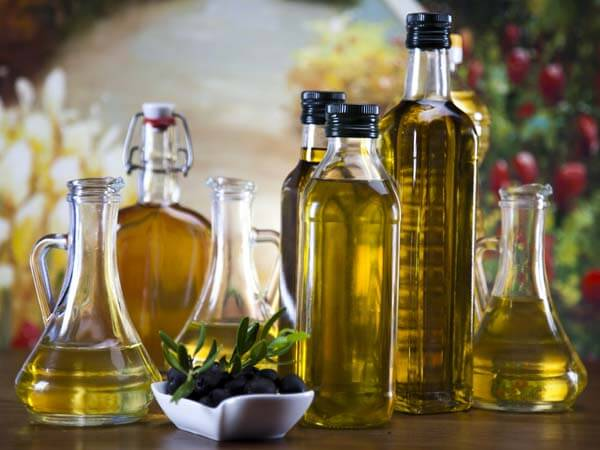 Какие масла используются для мыла ручной работы