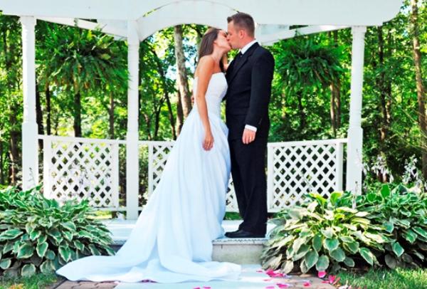 Качество услуг свадебного агентства