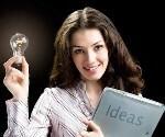 Лучшие бизнес идеи для студентов