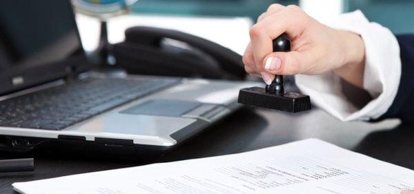 Порядок регистрации ИП в качестве работодателя