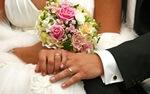 Пример бизнес плана свадебного агентства