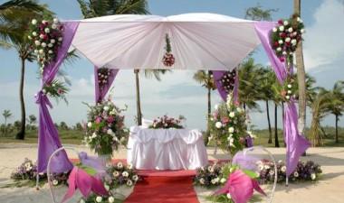 Примерный бизнес план свадебного агентства