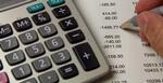 Какие условия действуют при работе по упрощенной системе налогообложения для ООО