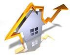 Где лучше купить франшизу агентства недвижимости