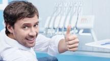 Что учесть в бизнес плане стоматологического кабинета с расчетами