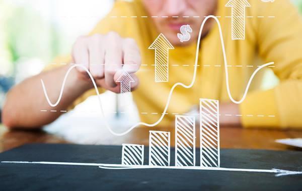 Какие правила инвестирования необходимо соблюдать