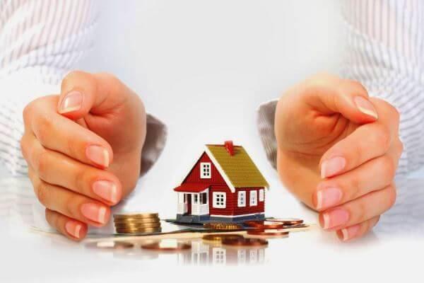 Плюсы и минусы вложения в недвижимость