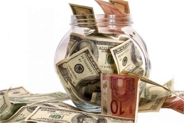 Инвестирование в депозиты