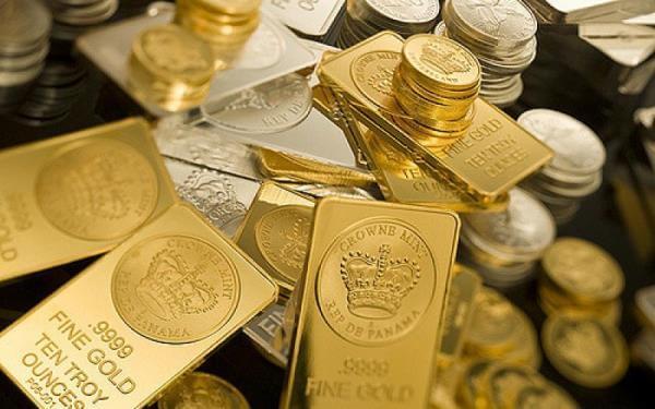 Выгодно ли вложение денег в драгоценные металлы