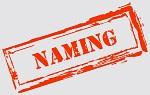 Как придумать запоминающееся название фирмы на примерах